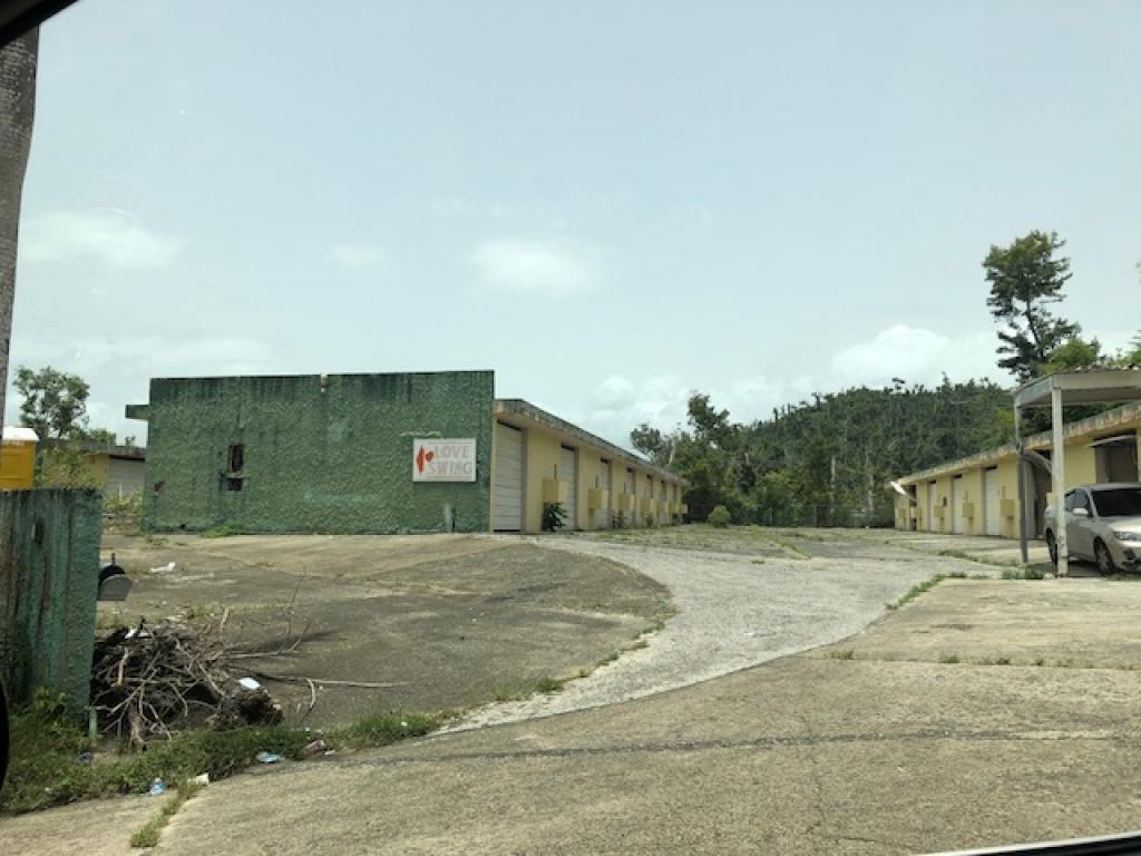 Trujillo Alto