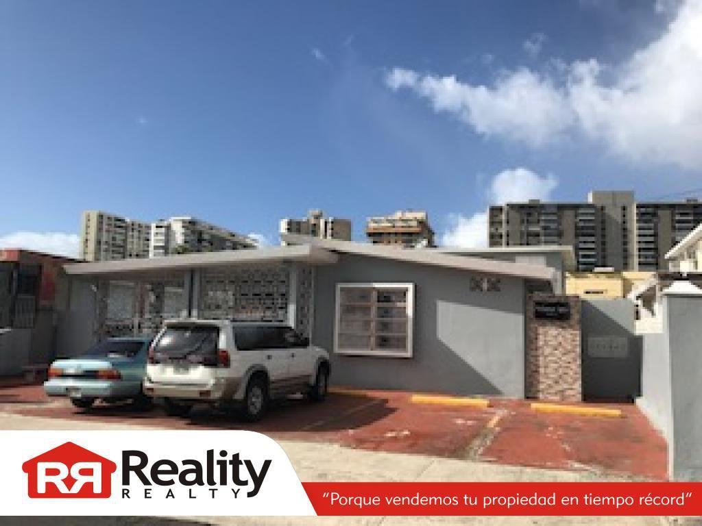 Villamar Isla Verde Apartments