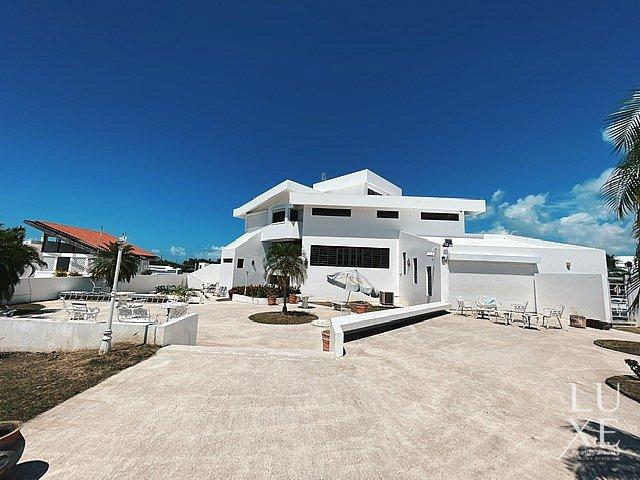 Villas Vizcay II