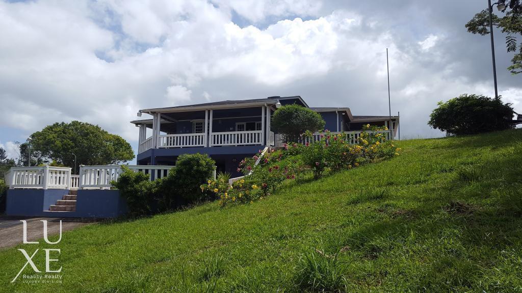 Hacienda La Paloma