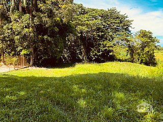 Miradero Garden II