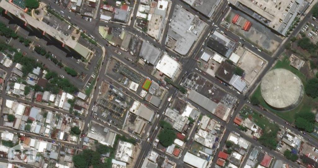 Calle Progreso