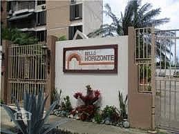 Cond. Bello Horizonte